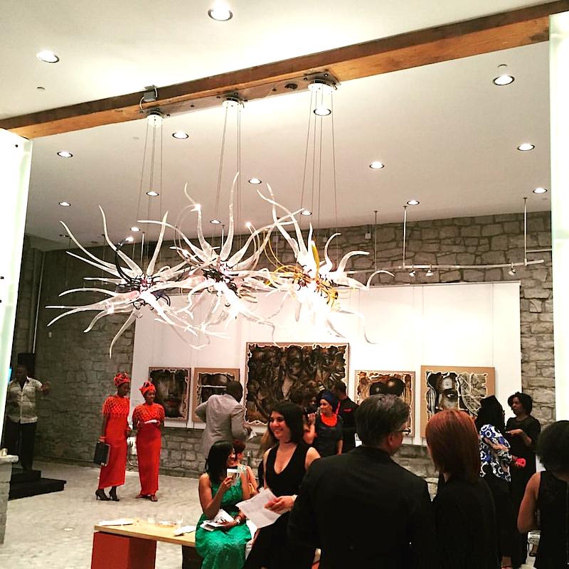 Besharat Gallery 3