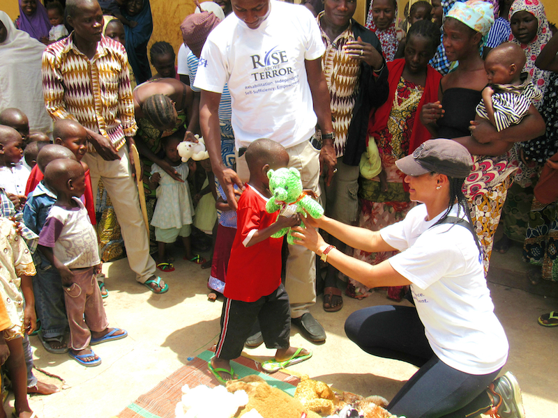 receiving toys4 site
