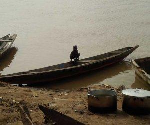 Bayelsa State, Nigeria