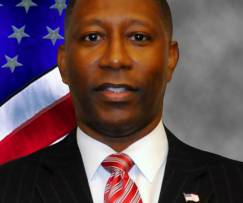Ronald J. Stephens