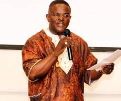 Vuvu Manseka