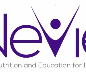 Nutrition And Education for Life (NeVié)